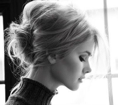 Source http data whicdn com images 13851177 black and white blonde expression girl hair favim com 129570 large jpg